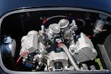 engine shot 2.JPG
