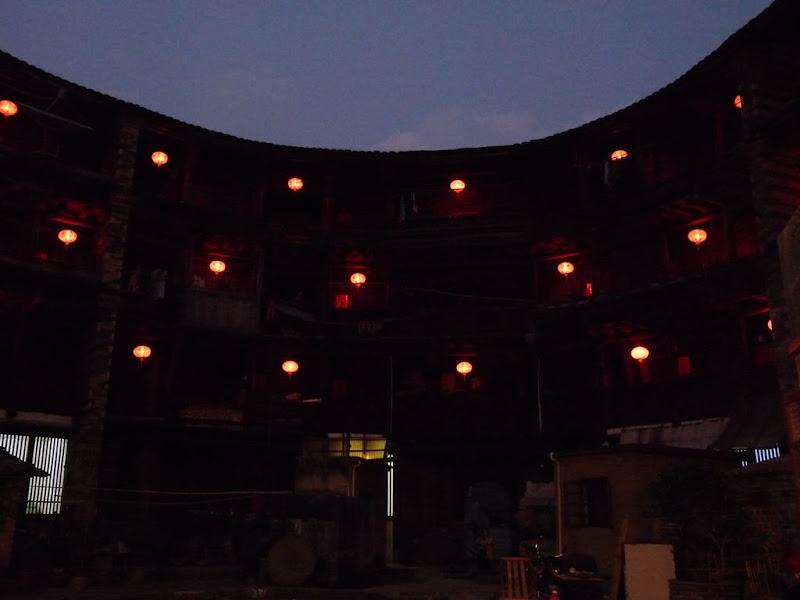 CHINE, Fujian,Xiamen et Tou lou 1 - P1010899.JPG