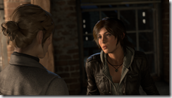 Rise of the Tomb Raider v1.0 build 770.1_64 2017_08_24 20_50_19
