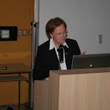 Predavanje - dr. Tomaž Camlek - oktober 2012 - IMG_6958.JPG