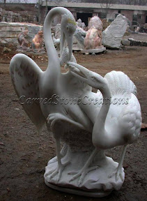Animal, Birds, Eagles, Exterior, Ideas, Statues, Winged