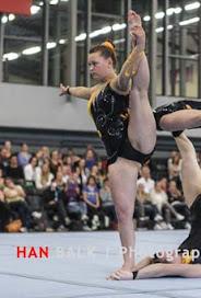 Han Balk Fantastic Gymnastics 2015-5101.jpg