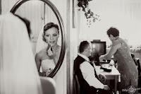 przygotowania-slubne-wesele-poznan-075.jpg