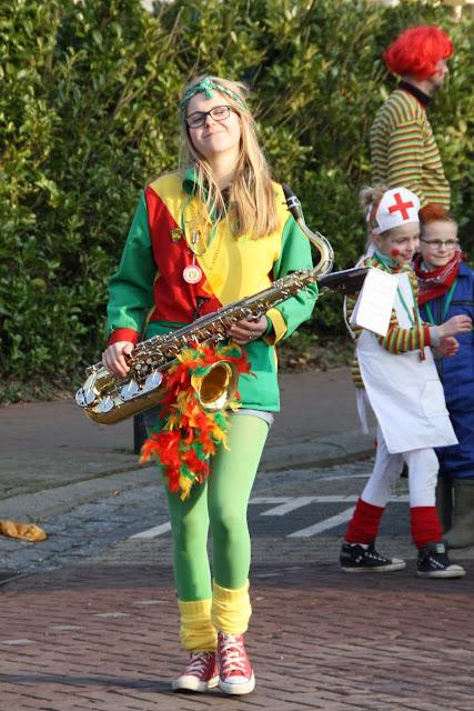 2015 carnaval - Optocht%2BOlland%2B2015%2B228.JPG
