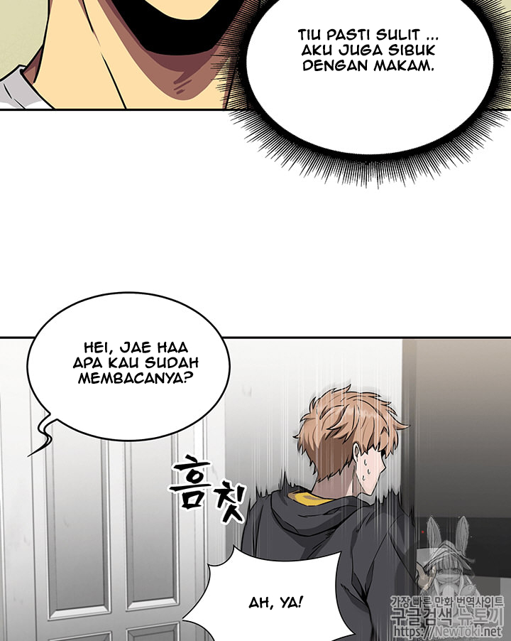 Tomb Raider King: Chapter 58 - Page 77