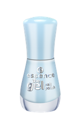 ess_the_gel_nail_polish63_0216
