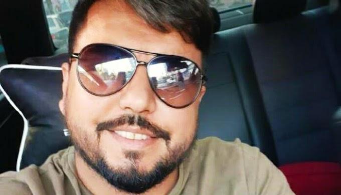 Youtuber Arif Kocabıyık kendisine Hakaret edenleri mahkemeye verdi