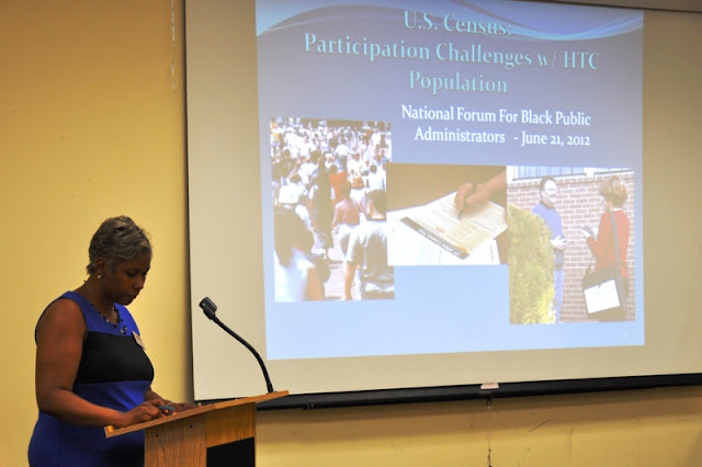 June 2012: Understanding the U.S. Census - DSC_5563.JPG