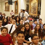 H.H Pope Tawadros II Visit (4th Album) - _MG_1304.JPG