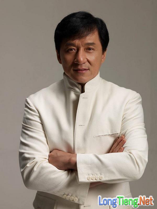 Hàng loạt diễn viên xứ Trung cố chấp đóng phim Hollywood, vì sao chứ? - Ảnh 4.