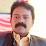 Vijayabhaskar Gedda's profile photo