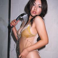 Bomb.TV 2008.08 Sayaka Isoyama BombTV-is027.jpg