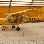 23.08.12 Eesti Lennundusmuuseumi eksponaadid 2012 - AS20120823LENNUK_059V.JPG
