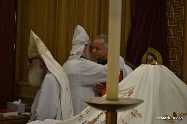 Ordination of Deacon Cyril Gorgy - _DSC0548.JPG