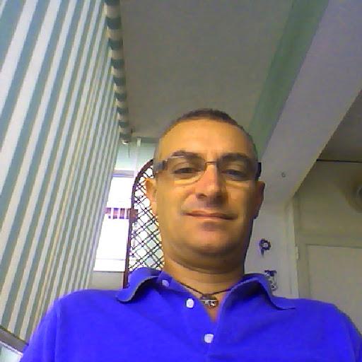 Carmelo Calabrese Photo 4