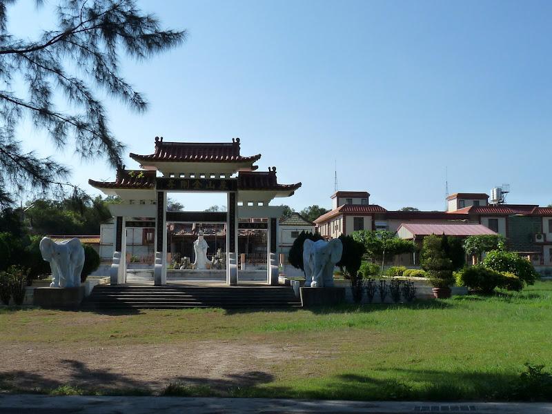 TAIWAN Archipel de Kinmen ,second voyage - P1280403.JPG
