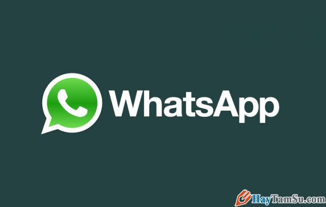 Giới thiệu và link tải ứng dụng chat, gọi điện Whatsapp