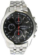Seiko Chronograph Seiko : SNDB07P1