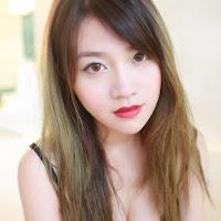 [XiuRen] 2014.08.02 No.193 许诺Sabrina [53P238MB] 0026.jpg