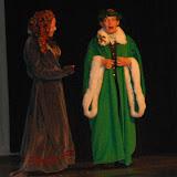 2009 Scrooge  12/12/09 - DSC_3403-2.jpg