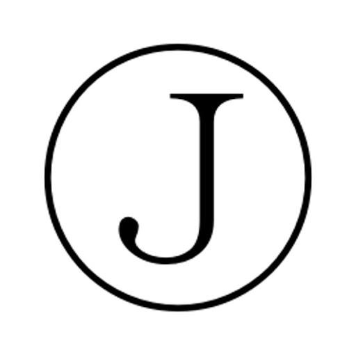 jakecallcut123