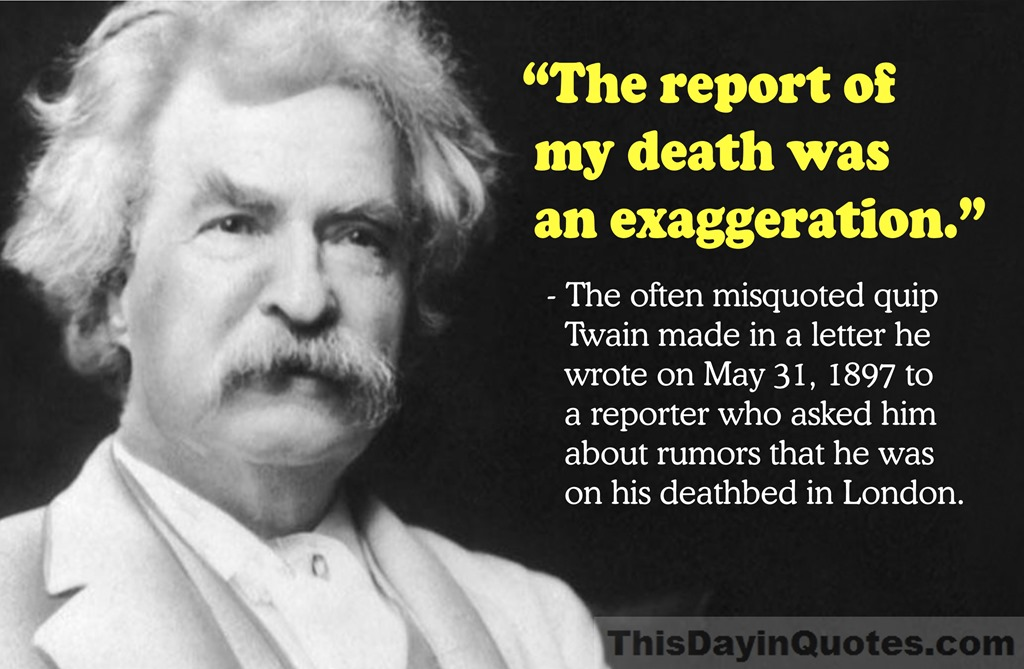 [Mark+Twain%2C+the+report+of+my+death%5B30%5D]
