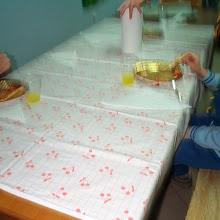 Vodova akcija-Papige, Ilirska Bistrica 2004 - Vod%2BPaipge%2B017.jpg