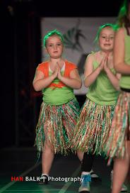 Han Balk Agios Dance In 2013-20131109-016.jpg