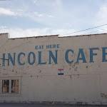 Lincoln Cafe.jpg