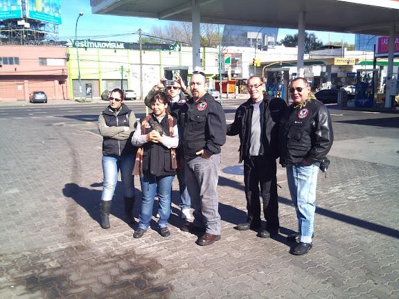 Relato del 25/09 Tigre + Expo Moto DSC_0164