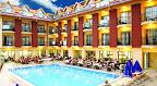 Фото 2 Astoria Kemer Hotel