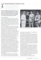 HAL Artikel Westernland 1940.jpg