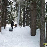 White Pass - March 2004 - image.jpg