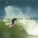 _DSC9074.thumb.jpg