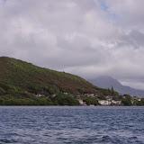 06-18-13 Waikiki, Coconut Island, Kaneohe Bay - IMGP7016.JPG
