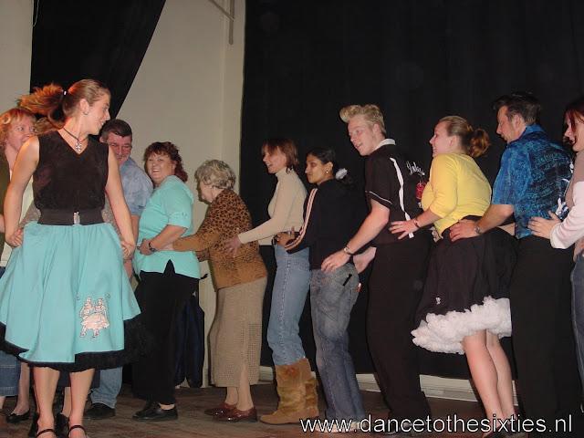 2005-10-29 Showteam Leiden optocht 104.jpg