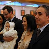 Baptism Feb 2016 - IMG_8113.JPG