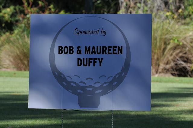 OLGC Golf Tournament 2010 - DSC_4136.JPG