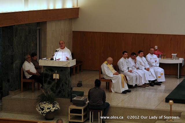 Padres Scalabrinianos - IMG_2932.JPG