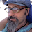 Tal Karasso's profile photo