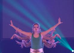 Han Balk Voorster dansdag 2015 avond-3112.jpg