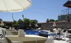Фото 9 Venus Beldibi Hotel ex. Larissa Inn Hotel