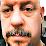 Ken Honings's profile photo