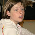 Kamp Genk 08 Meisjes - deel 2 - Genk_193.JPG