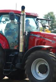Zondag 22-07-2012 (Tractorpulling) (136).JPG
