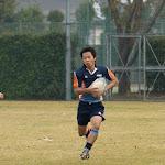 photo_091101-l-21.jpg