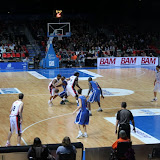 JOURNEE%2520BASKET%2520MINIMES%2520170.jpg
