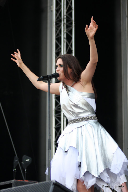 Within Temptation @ TGF - IMG_0700.JPG