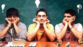 3 Chàng Ngốc - 3 Idiots (2009)