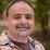 Samer Rabadi's profile photo